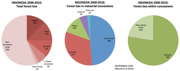 0410-indonesia-forest-cover600
